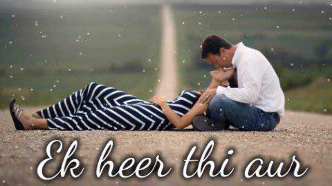 Teri Ore Whatsapp Status In Hindi