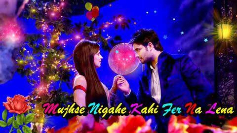 Ek Dilruba Hai Love Video Status Free Download