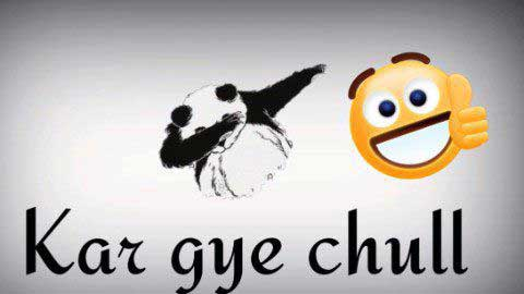 Kar Gayi Chull Amazing Dance Status Video Download
