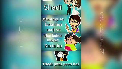 Boys Attitude Sad Love Status In Punjabi