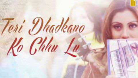 Dil Keh Raha Hai Hindi Video Status For Whatsapp