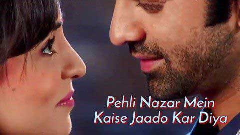 Pehli Nazar Mein Whatsapp Status Download Video Song