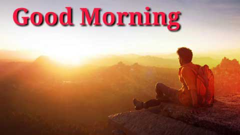 Sunrise Ddlj Music Good Morning Status Video
