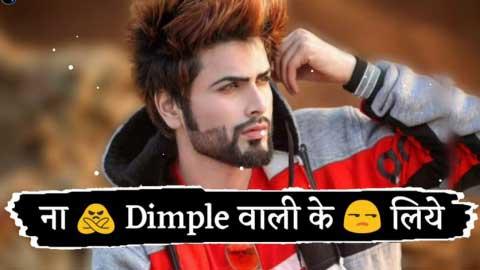 Boys Attitude Status Video For Whatsapp