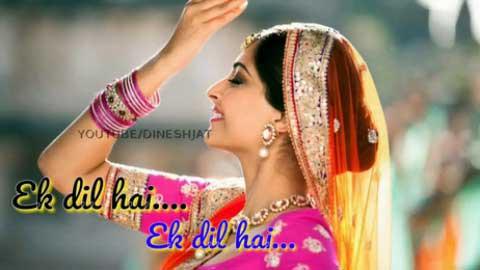 Tujhe Pyaar Se Dekhne Wala Dance Status Video Hd