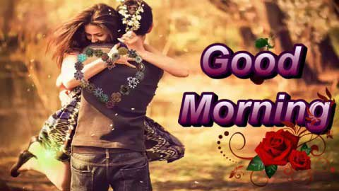good morning love hindi video download