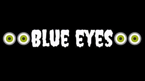 Blue Eyes Yo Yo Honey Singh Dance Video Status Hindi