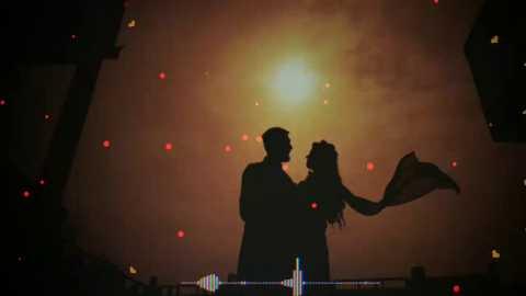 Bollywood Romantic Song Version 2