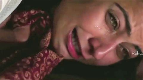 Chaha Hai Tujhko Very Sad Crying Hindi Status