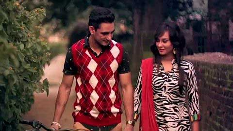 Heart Touching Love Proposal Hindi Status Video Song Download