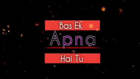 Main Agar Sad Status Video Download Mp4