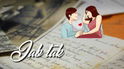 Jab Tak Whatsapp Status Video Download 2019