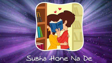 Subha Hone Na De Hindi Status Video