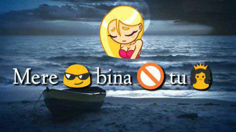 Mere Bina Tu Whatsapp Hindi Status Video Download
