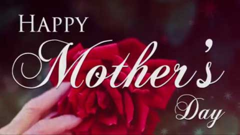 Teri Mitti Happy Mothers Day Greetings Quotes Status