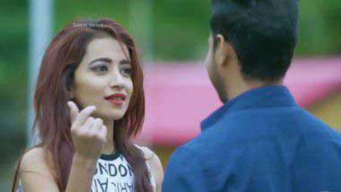 Sajde - Khatta Mithha Dance Video Whatsapp Status Video Download