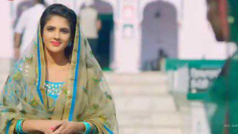 Churake Dil Mera Best Video Status Hd Download