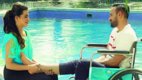 Hum Mar Jayenge Status Video For Whatsapp