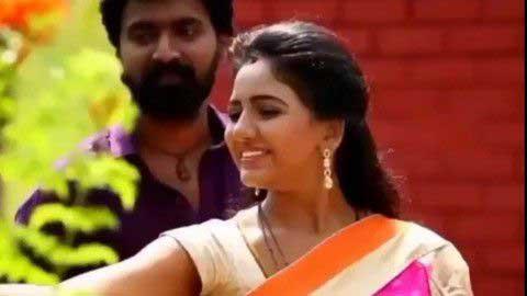 Tamil - Love Feeling Status Video For Whatsapp