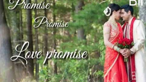 Love Promise Title Song Odia New Song Status Video Hd