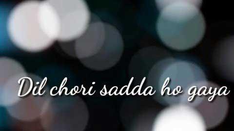Dil Chori Yo Yo Honey Singh Kings Of Dance Status Video