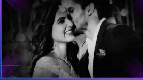Tane Mane Bhela Joi Ne Gujarati Song Status Video