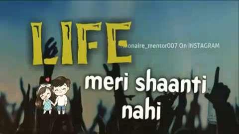 Utar Gai Sari Whisky Dance Status Video For Whatsapp