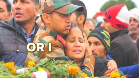 Desh Bhakti New Status - Independence Day Status