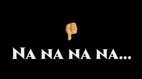 Na Na Na Na Punjabi Video Status Download