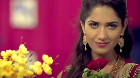 Aaye Ho Meri Zindagi Mein Video Status