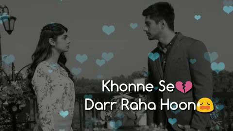 Ye Pyar Nahi To Kya Hai Whatsapp Status Video In Hindi Songs