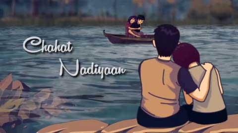 Chaahat Na Hoti Whatsapp Status Song