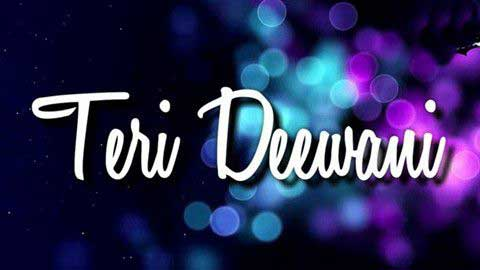 Teri Deewani Very Sad Status Video