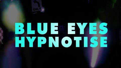 Blue Eyes - Yo Yo Honey Singh Whatsapp Status