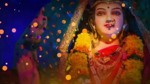 Happy Navratri Special 2020 Navratri Status Songs