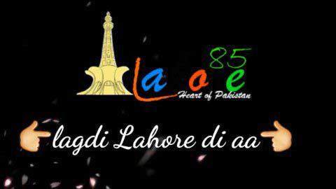 Lahore - Guru Randhawa Punjabi Ghaint Status