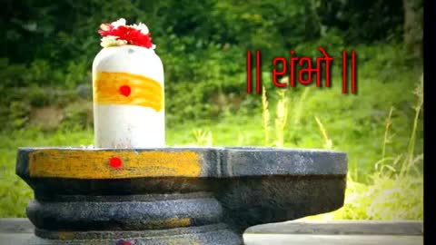 Hau Nageshwar Sun God Status
