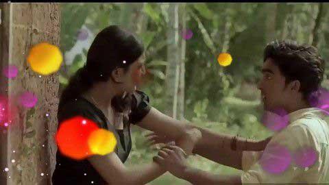 Tamil - Love Feeling Status Video 2019
