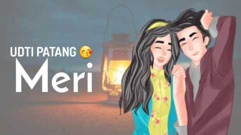 Aaja Mahi Love Whatsapp Status Video Download