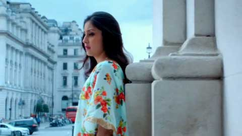Sahi Jaye Na Judai Saajna Love Video Status 2019