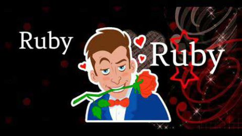 Ruby Ruby Romantic Video Status In Hindi