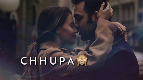 Mera Jaaha Gajendra Verma Song Love Status Download