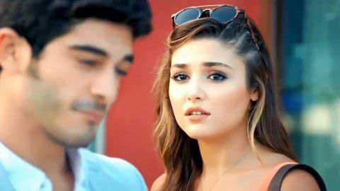 Kuch To Hai Hayat And Murat Very Sad Status Video Download