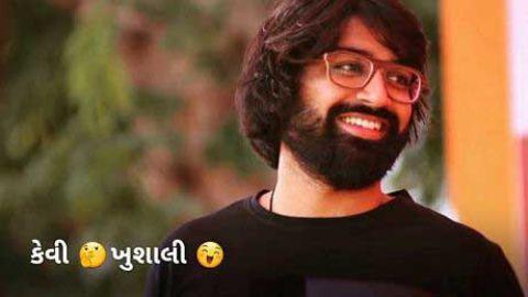 Mann Melo New Whatsapp Status Video In Gujarati   Video Song