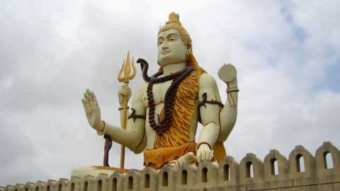 Namo Namo Video Song Status For Maha Shivratri Special Hd Download