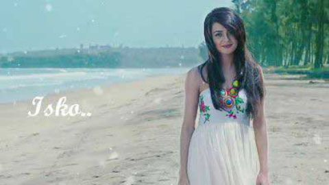 Hai Dil Ye Mera Status Video Hd