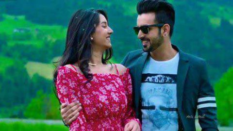 Tum Mile Dil Khile Status Video Hd