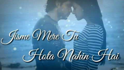 Haan Tu Hain Love Whatsapp Status Video