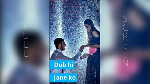 Neele Neele Ambar Par Full Screen Whatsapp Status Video Download