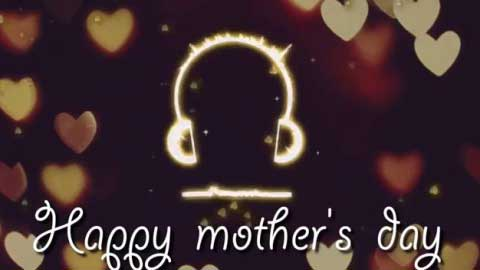 Wishing You Happy Mothers Day Status